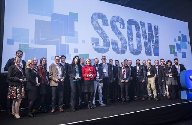 SSOW Awards 2017