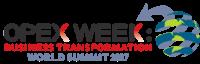 http://www.opexweek.com/uploadedimages/EventPage/1003327/logo.png