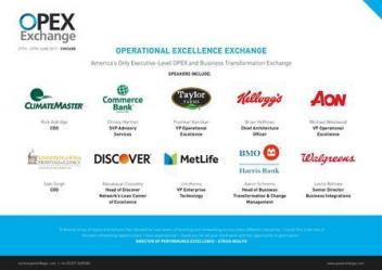 26857.002 OPEX Agenda Thumbnail