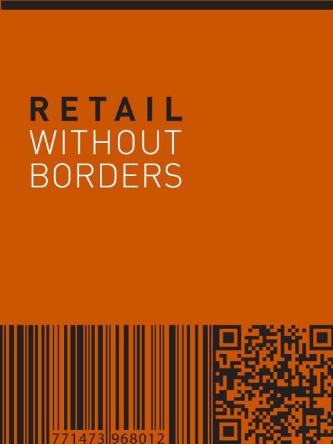 26612.002 RetailwithoutBorders