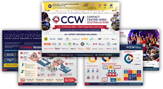 CCW18 Agenda thumb2