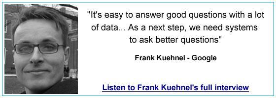Frank Kuehnel