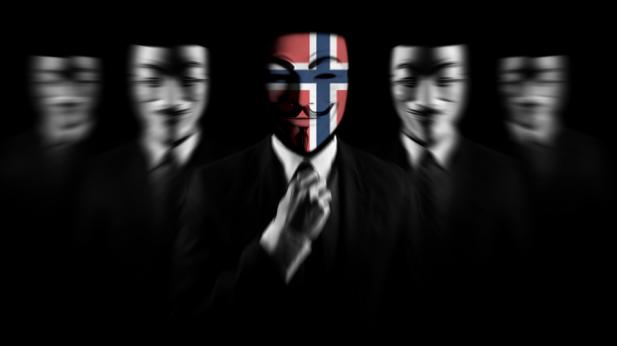 https://energysquared.files.wordpress.com/2014/09/norwaycyberattack.png