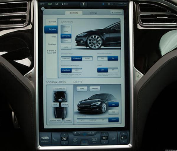 photo Automotive_Software_Safety_zpspolbngd4.png