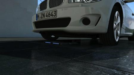 photo BMW_induction_zpsad025876.jpg