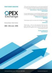 26857.002 OPEX PER Thumbnail