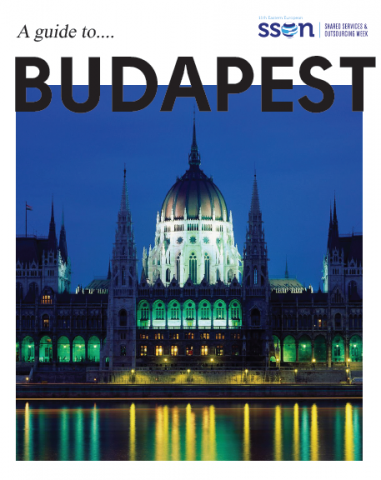 11148.011 - Budapest Guide