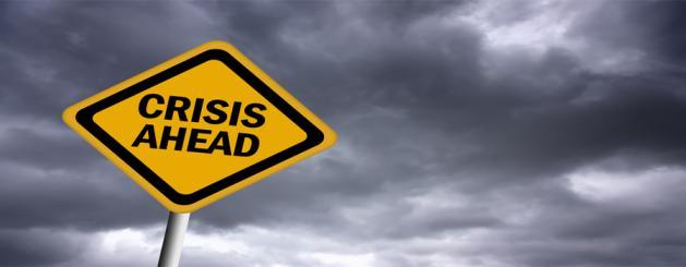 https://energysquared.files.wordpress.com/2015/03/crisis_ahead.jpg