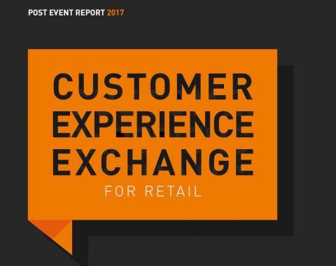 CX Retail PER thumnail