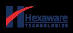 10711.011 Hexaware