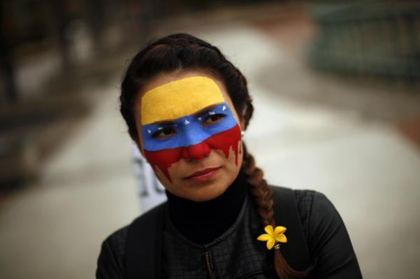 https://energysquared.files.wordpress.com/2015/01/3-venezuela-default.jpg
