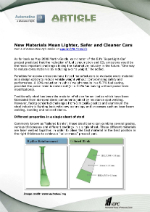 photo New_Materials_Lighter_Safer_Cars_embed_zps8bb7191f.jpg