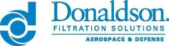 donaldson-filtration-solutions