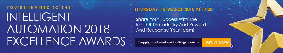 IA-Awards-Banners