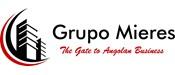Grupo Mieres