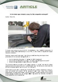 photo Repair_composites_P3_zps201009be.jpg