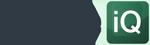 Defence logo