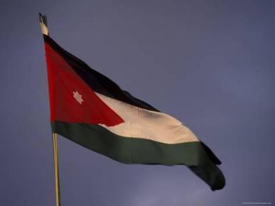 http://imgc.artprintimages.com/images/art-print/richard-nowitz-jordanian-flag-in-amman-jordan_i-G-26-2626-K39MD00Z.jpg