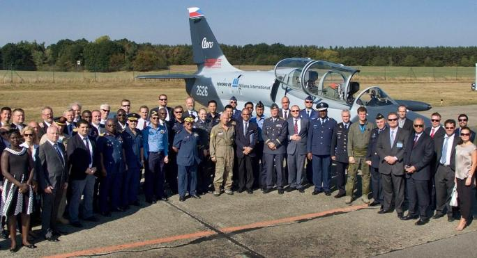 l-39 user group