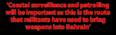 kuwait-coastal-surveillance