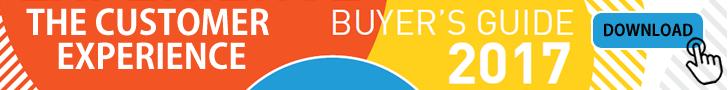 Buyer\