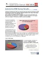 photo Automotive_HMI_Survey_Results_embed_zps2bd0945a.jpg