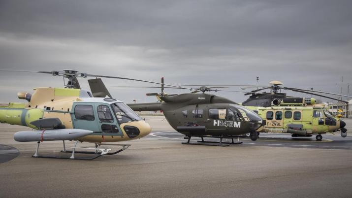 airbus-hforce-helicopters