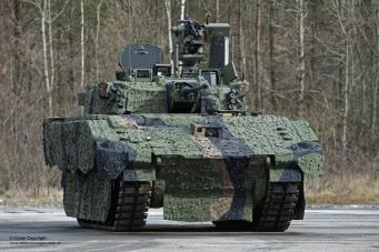 ajax-vehicle