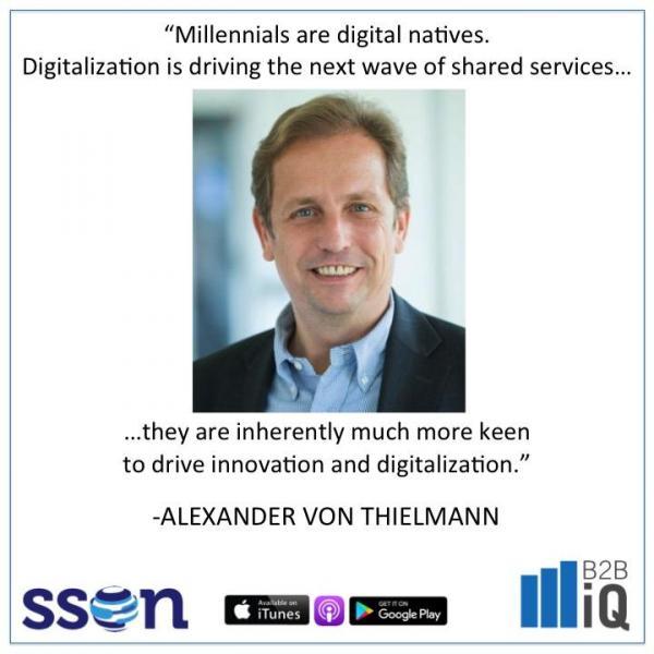 Alexander von Thielmann