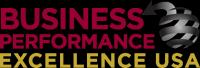 http://www.businessperformanceexcellencesummit.com/UploadedFiles/EventPage/1003353/images/header_logo.png