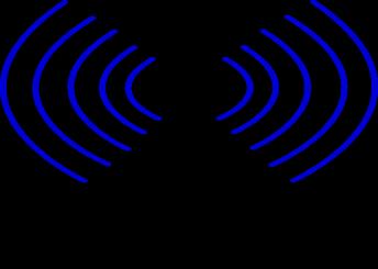 http://upload.wikimedia.org/wikipedia/commons/thumb/3/3d/Wireless_tower.svg/507px-Wireless_tower.svg.png