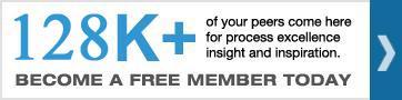 128K-Member-Banner.jpg