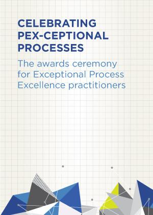 PexAward Side
