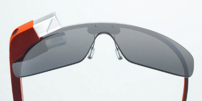photo Google_Glasses_embed_zpsef863429.jpg