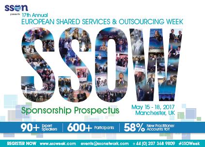 11114.011 - SSOW 2017 Sponsorship Prospectus