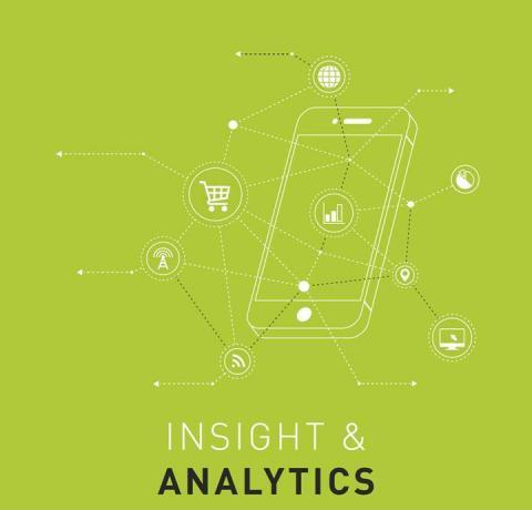 24680.003 2017 Insight and Analytics