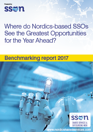 11886.010 Nordic Survey Report front page