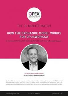 27946.001 PEX West How the Exchange Model Works for OpusWorks thumbnail