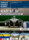 Defence Industry Bulletin, July 2014 (Issue 2)
