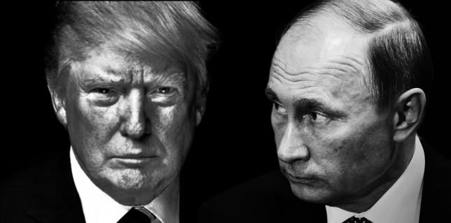 trump-putin-diplomacy