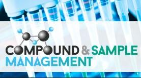 compound management
