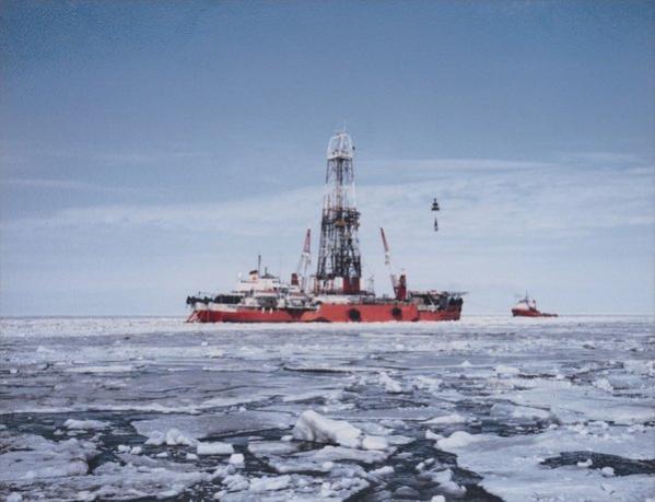 http://energysquared.files.wordpress.com/2014/04/arctic.jpg