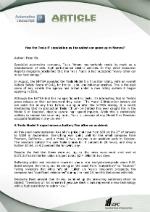 Full PDF Tesla_S_Fire