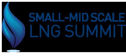 Small-Mid Scale LNG North America 2014