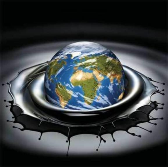 http://dino18.edublogs.org/files/2011/03/oil-and-world-2clsc1l.jpg