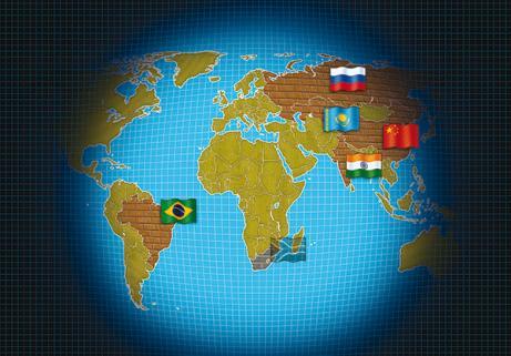 http://world-economic.com/uploads/articles_wej/articles_wej_12_2012_brick_1.jpg