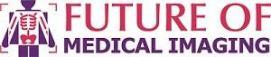 medical imaging logo - small