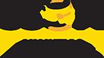 SSON Analytics Logo
