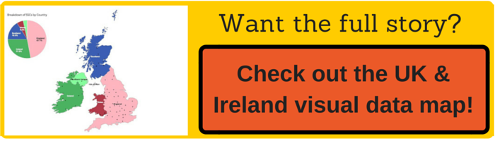 Find out more about the UK and Ireland SSCs here